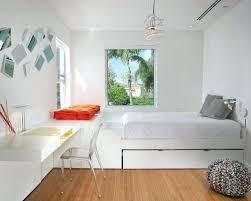 modern teenage bedroom furniture. Modern Kids Bedroom Stunning Sets  Furniture Ideas Pictures Remodel And Teenage D