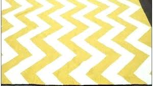 chevron area rugs chevron rug chevron area rugs s grey and white chevron rug urban outfitters