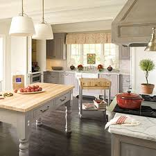 ... cottage style kitchen ideas cottage style designs myhousespot com ...