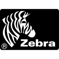 ZEBRA Z-PERFORM 1100D 101.6X48MM 25MM CORE