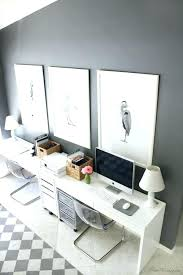 ikea credenza office furniture. Office Furniture Ikea Home Ideas About On Desks Best . Credenza I