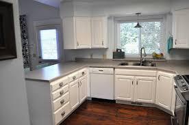 kitchen cabinet spray paintKitchen  Kitchen Remodeling Ideas White Cabinets Spray Painting