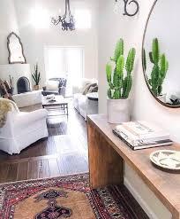 Scenic Southwestern Living Room Design Ideas  YouTubeSouthwestern Design Ideas