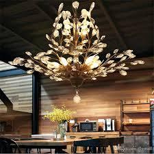 modern pendant chandelier lighting ing bed ing pendant ceiling lights philippines