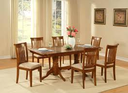 dining room tables ikea. full image for japanese low dining table ikea malaysia transforming your ordinary room tables