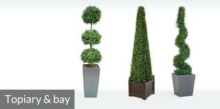 artificial outdoor potted trees artificial plants and trees artificial plants and trees big plant