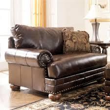 ashley furniture arlington tx