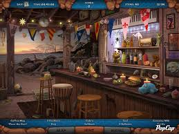 Download hundreds free full version games for pc. Vacation Quest Australia Macgamestore Com