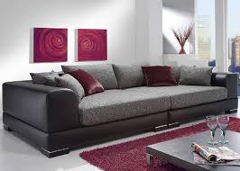 Best Sofa Furniture 2017