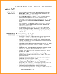 Create Optimal Resume Fresno State Optimal Resume Fresno State