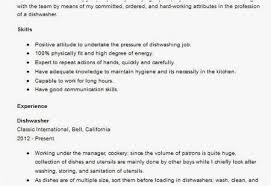 What To Say In A Resume Things To Say A Resume Beautiful What To Say About Yourself In A