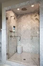 Master Bath Tile Shower Ideas bathroom shower stall ideas walk in shower enclosures shower 2143 by uwakikaiketsu.us