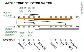 2 way switch connection diagram new 2 position push pull light Two- Way Switch Wiring 2 way switch connection diagram new 2 position push pull light switch wiring diagram