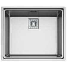 franke sink accessories.  Accessories Franke Centinox CEX 210 Stainless Steel 10 Bowl Inset Sink And Accessories   Throughout O