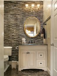 Powder Room Design Ideas save photo