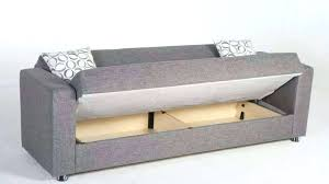 decorating endearing sofa with storage ikea queen size pull out couch bed awesome convertible sleeper couches