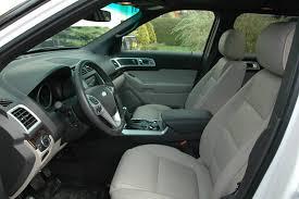 2015 ford explorer xlt interior colors. dsc_0427a.jpg 2015 ford explorer xlt interior colors