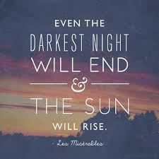 Famous Quotes From Les Miserables. QuotesGram