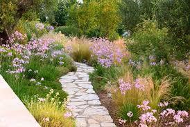Mediterranean Garden Design Extraordinary DroughtTolerant Inspiring Garden Ideas For All Gardeners