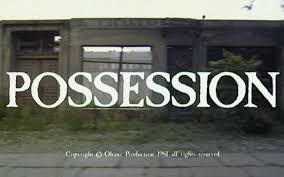 my favourite films possession films i love analysis essay films movies