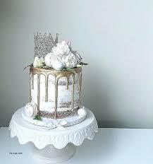 18 Birthday Cakes For Girls Cake Ideas Party Theurbanyogini
