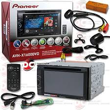 special offers 2014 pioneer double din 6 1 touchscreen am fm dvd special offers 2014 pioneer double din 6 1 touchscreen am fm dvd mp3 wma cd