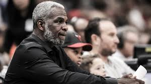 charles oakley a former new york knicks forward was cleared friday of charges he incurred for an incident involving two security guards at madison square