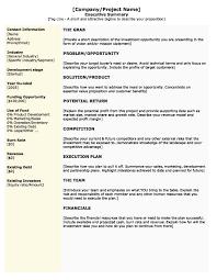 Startup Business Plan Sample Sample Business Plan For Startup Kleo Bergdorfbib Co Plans