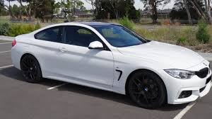 All BMW Models bmw 428i pictures : 428i M Sport cosmetic Mods