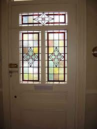 medium image for front door ideas front door glass inserts orlando fl front door stained glass