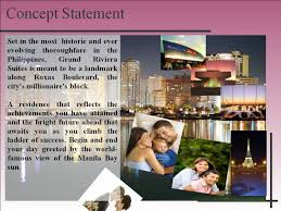 concept statement interior design. Interior Design Examples Decoration Website Concept Statement
