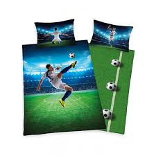 Newcastle United Bedroom Wallpaper Newcastle United Fc Bedding Decor Price Right Home