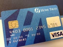 Secured Visa You - Card For