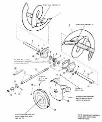wiring diagram for simplicity lawn mower images mower wiring simplicity turbo belt diagram simplicity get image about wiring