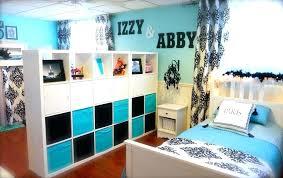 modern bedroom design for teenage girl.  Teenage Modern Teenage Room Designs Bedroom Teen Design Furniture Cheap Ways  To Decorate Girls Inside Modern Bedroom Design For Teenage Girl