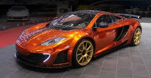 mclaren mp4 12c burnt orange. related mclaren mp412c spider mclaren mp4 12c burnt orange