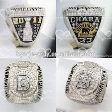 Buy world cheap - Championship Ring Cup Ring Product Custom Ring Rings On 2011 Boston Bruins Stanley|Professional Football Journal