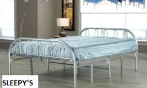 Sleepys Cool Mattress Mattresses Reviews Bed Frame For Queen Size ...