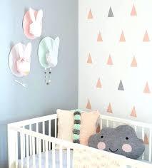 baby nursery yellow grey gender neutral. Wall Paper For Baby Room Neutral Nursery Yellow Grey Gender Triangle .
