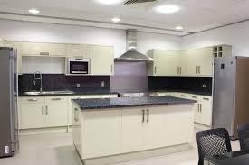office kitchen designs. Simple Kitchen Office Kitchen Design Kitchens Installations Sec Group Decor In Designs