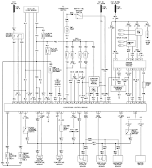 jeep wiring diagram for autozone diagrams lead on one headlamp by using a circuit tester use the following procedure lights review samples