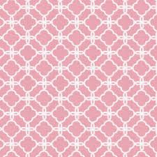 pink bed sheet texture. Fine Bed To Pink Bed Sheet Texture D