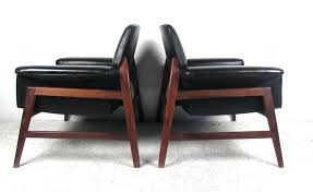 full size of vintage danish lounge chairs vintage scandinavian furniture 1950s vintage danish design scandinavian design