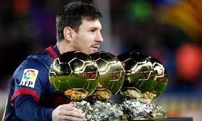 bestsinceday1 images lionel messi best player in the world hd wallpaper and background photos