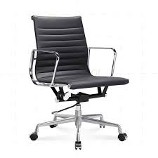 eames style office chairs. Fine Office Intended Eames Style Office Chairs