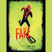 Fake Giles Lamar By Kobo - Audiobook 9780062299178 Id Rakuten