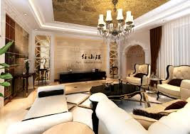 New Trends In Decorating Decorating A Living Room Wall 2017 Home Decor Color Trends Cool To
