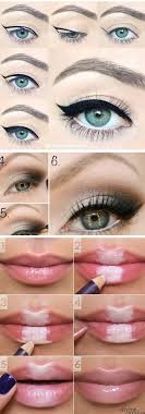 quick and easy makeup tutorials you need to see 2
