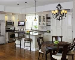 full size of pendant lights lighting with matching chandelier pattern kitchen and dining room ideas best