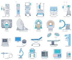 What Is Workflow Design In Healthcare Design Elements Healthcare Equipment Workflow Diagram